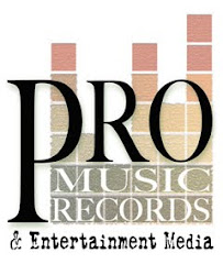 Specializing in Distribution, Marketing, & Promotions