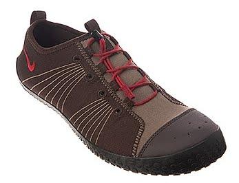Cheap Barefoot Running Shoes Uk