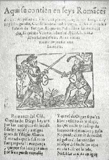 Fragmentalidad y poesía: un apunte sobre D. Ramón Menéndez Pidal. El romance de Abenamar, Francisco Acuyo
