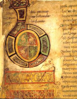 De la métrica celeste: epítome, consideraciones y breve historia del verso endecasílabo 3, Francisco Acuyo