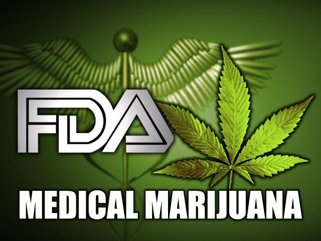 In LOVE & War - World's Largest Love & Dating Blog: THE CASE FOR & AGAINST: MEDICAL MARIJUANA