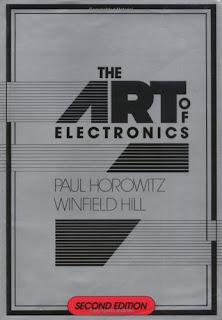 http://i2.wp.com/4.bp.blogspot.com/_pF32sOjNlYM/Sp0f2OVg1dI/AAAAAAAAAB4/oPpGjsej31k/s320/art-of-electronics-horowitz-hill.jpg