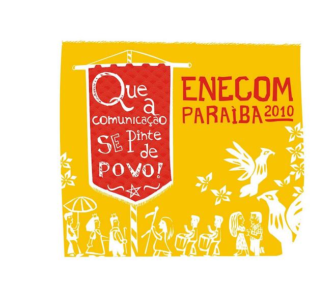 /enecom 2010
