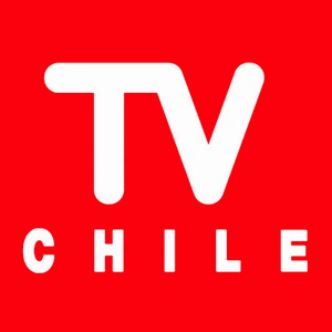 <channels> <channel> <!-- CHILE --> <name>CHILE</name