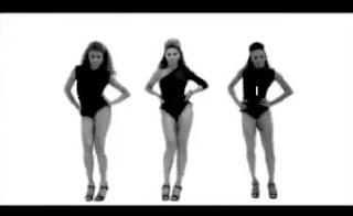 Descargar videos de beyonce single ladies
