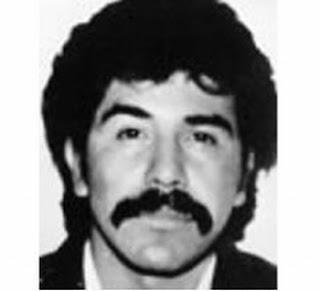 Edgararroyo El Narcotrafico En Mexico