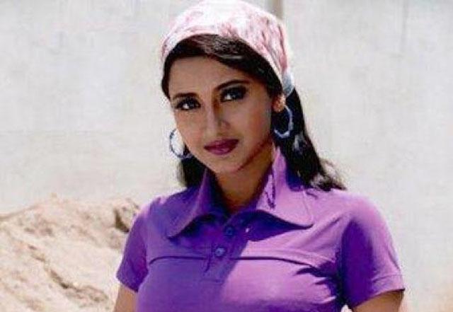 Gallery For > Rachana Banerjee Navel