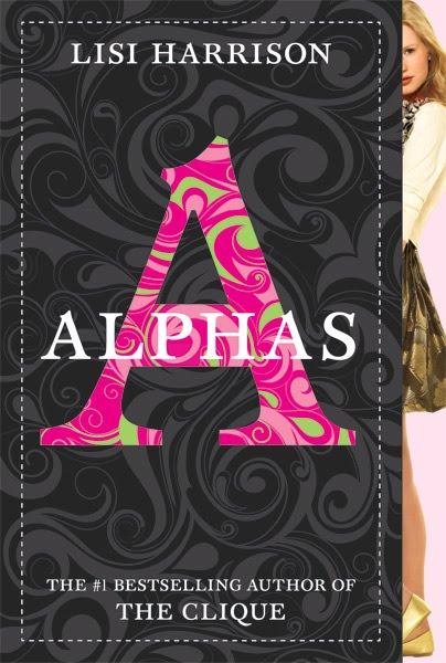 [Alphas.jpg]