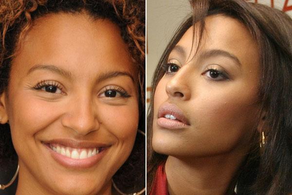 maquiagem-negra-6g Maquiagens para Mulheres Negras - Dicas básicas de beleza