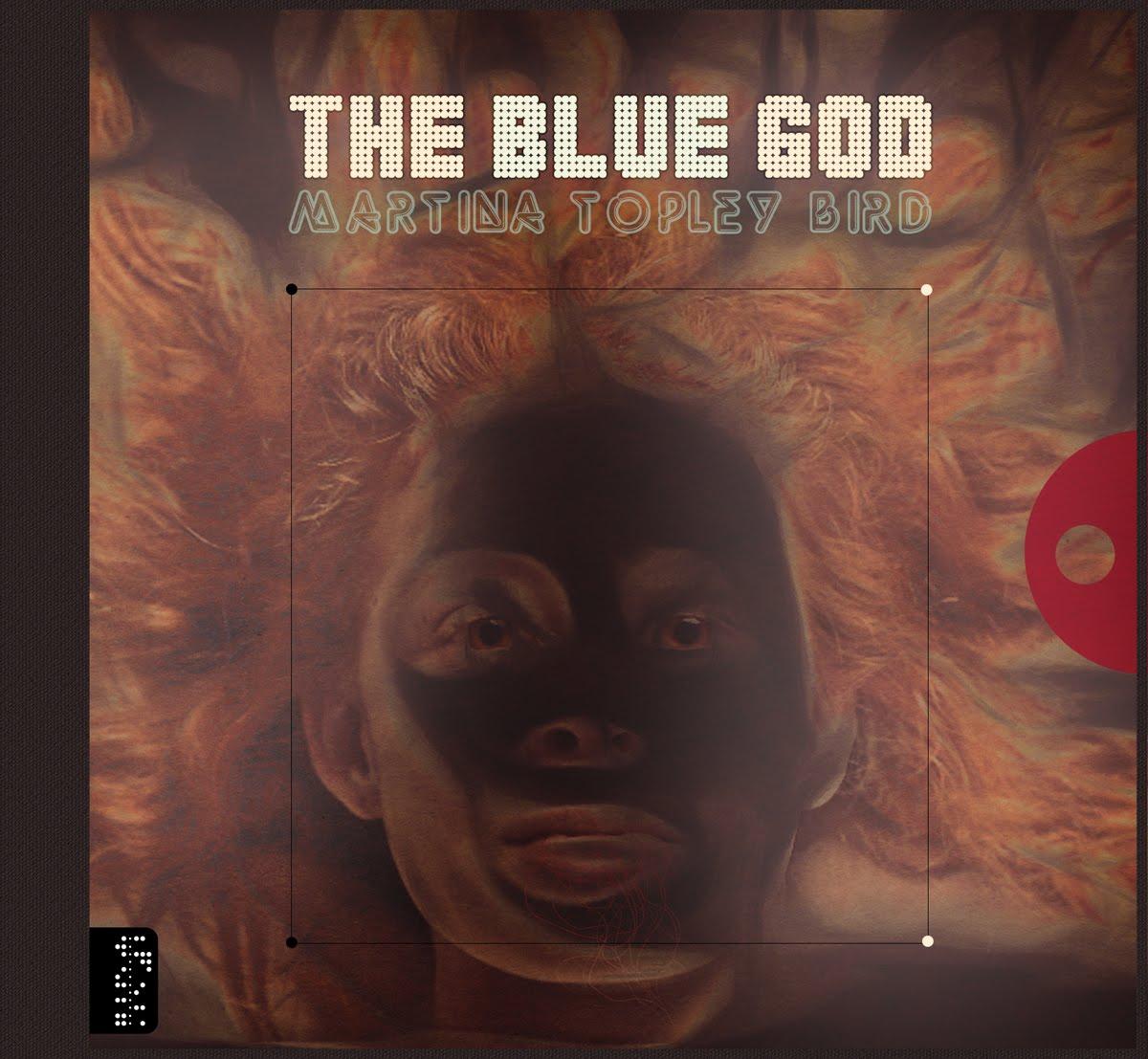 the 1975 album rar