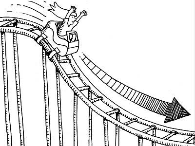 Physics Blog: Solving Newton's Problems