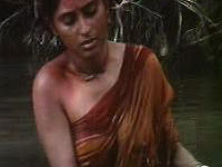 rupali ganguly nude images