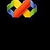 Download visual basic express 2008 free تحميل برنامج فيجول بيسك اكسبريس مجانا