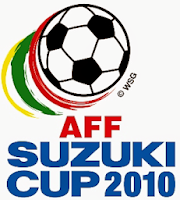 Asean Football Federation 2010