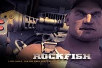 Rockfish Movie