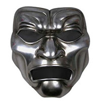 http://4.bp.blogspot.com/_pMgDbH3-p18/Saf_vPPGT4I/AAAAAAAABkU/fpLzfPPvhHw/s400/300%2Bmask.jpg