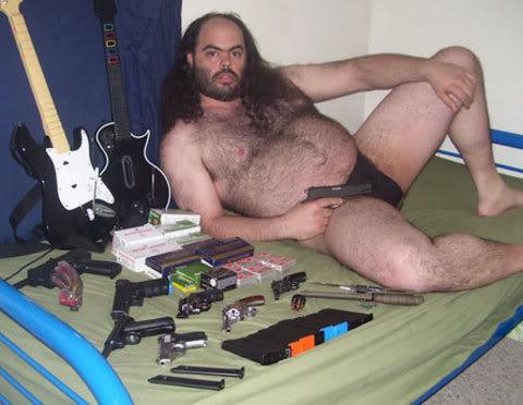 Gay Blackberry Porn 58