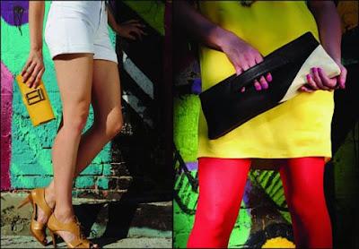 E c c o e c o teich launches new eco boutique for Teich design new york