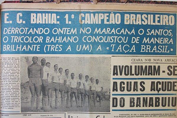 Resultado de imagem para Palmeiras campeão brasileiro de 1969