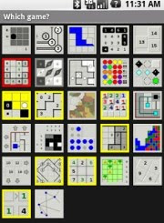 download 27 Puzzle besplatne igre Android mobiteli