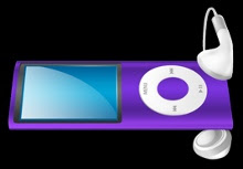 Download iMPware Apple iPod