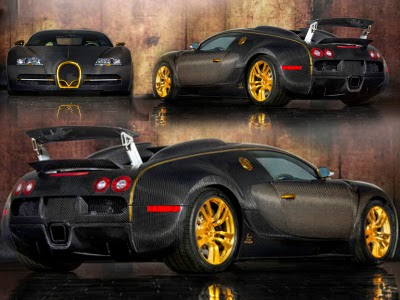 First Rate About Car Best Automotive Product 2010 Bugatti Veyron