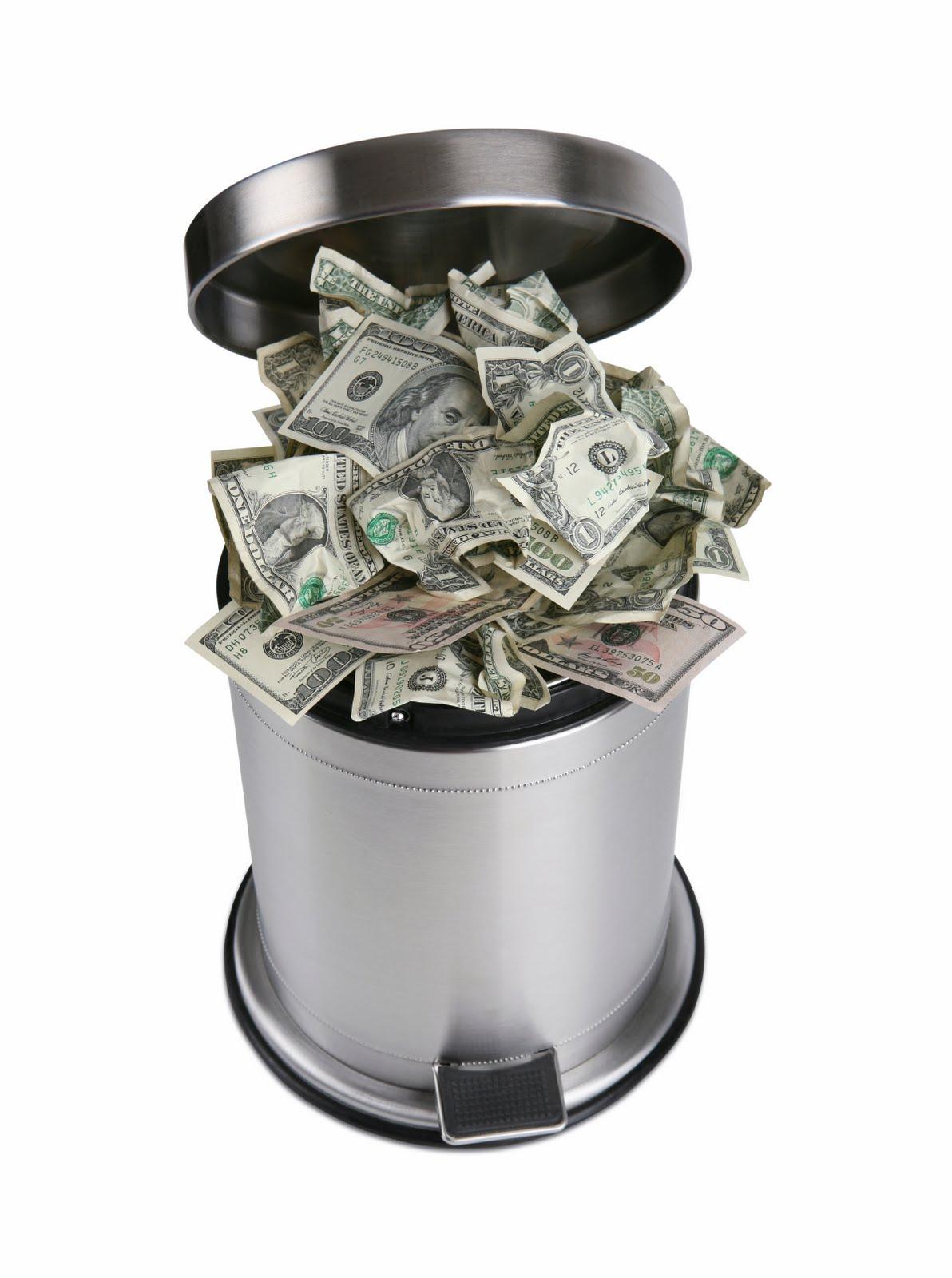Laborunionreport Com As Union Bosses Spend Money It S