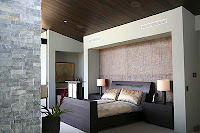 William Miller Design How Tall Should A Bedside Lamp Be
