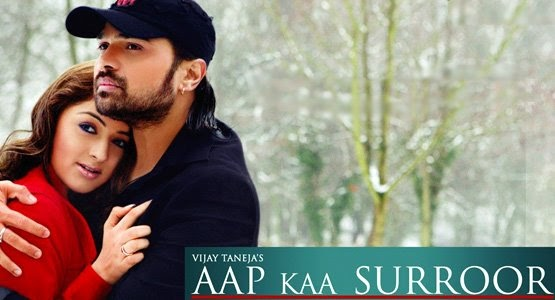 aap mujhe achche lagne lage movie mp3 songs free download