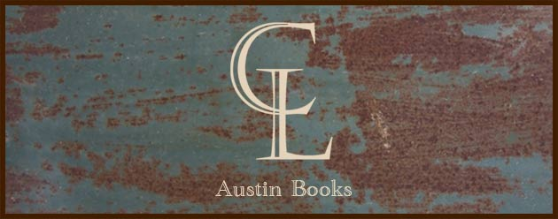 CL Austin Books