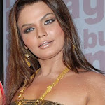 Hot And Sexy Actress Rakhi Sawant Now In Tollywood