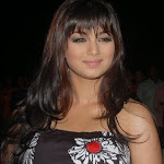 Ayesha Takia  Is A Chilled out Girl