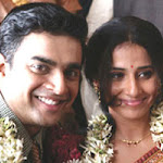 Madhavan And Vidya's Newfound Chemistry