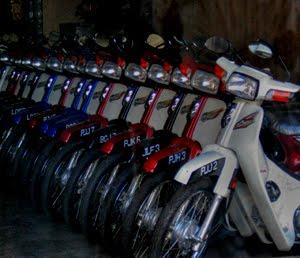 kedai+motosikal.jpg