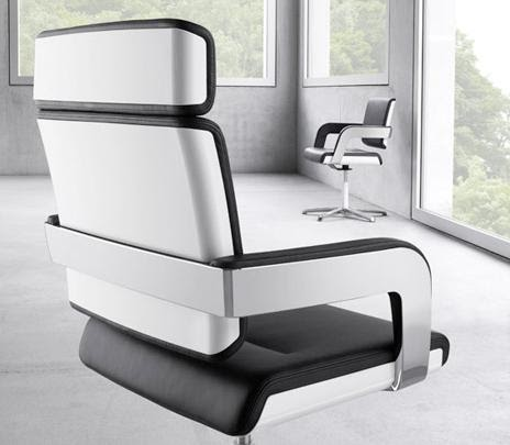 Classical Chair Blog New Executive Office Chairs