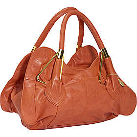 Hadley S Fashion Finds Big Buddha Handbags
