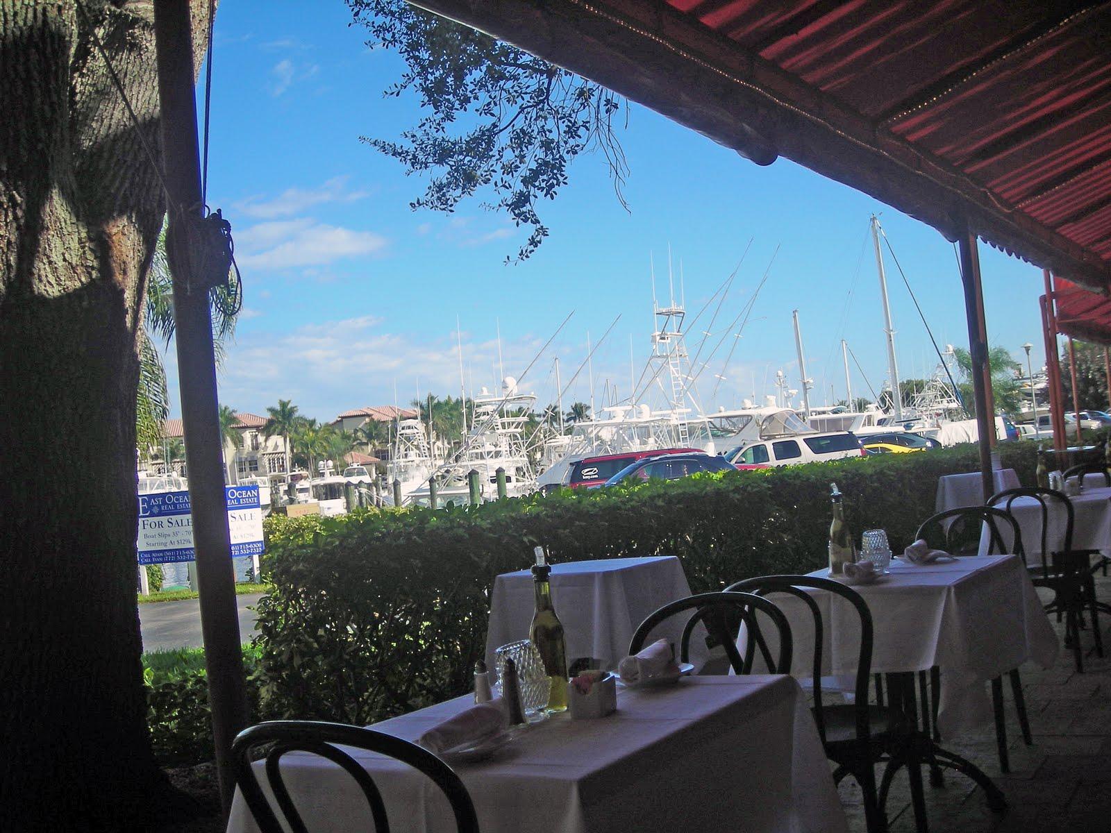 Carmines Market Palm Beach