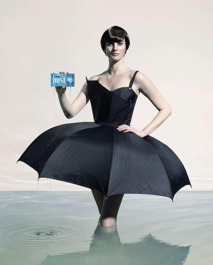 Examples of avant garde advertising myideasbedroom com