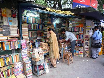Visiter Calcutta ; une ville étrange pour découvrir l'Inde insolite 8