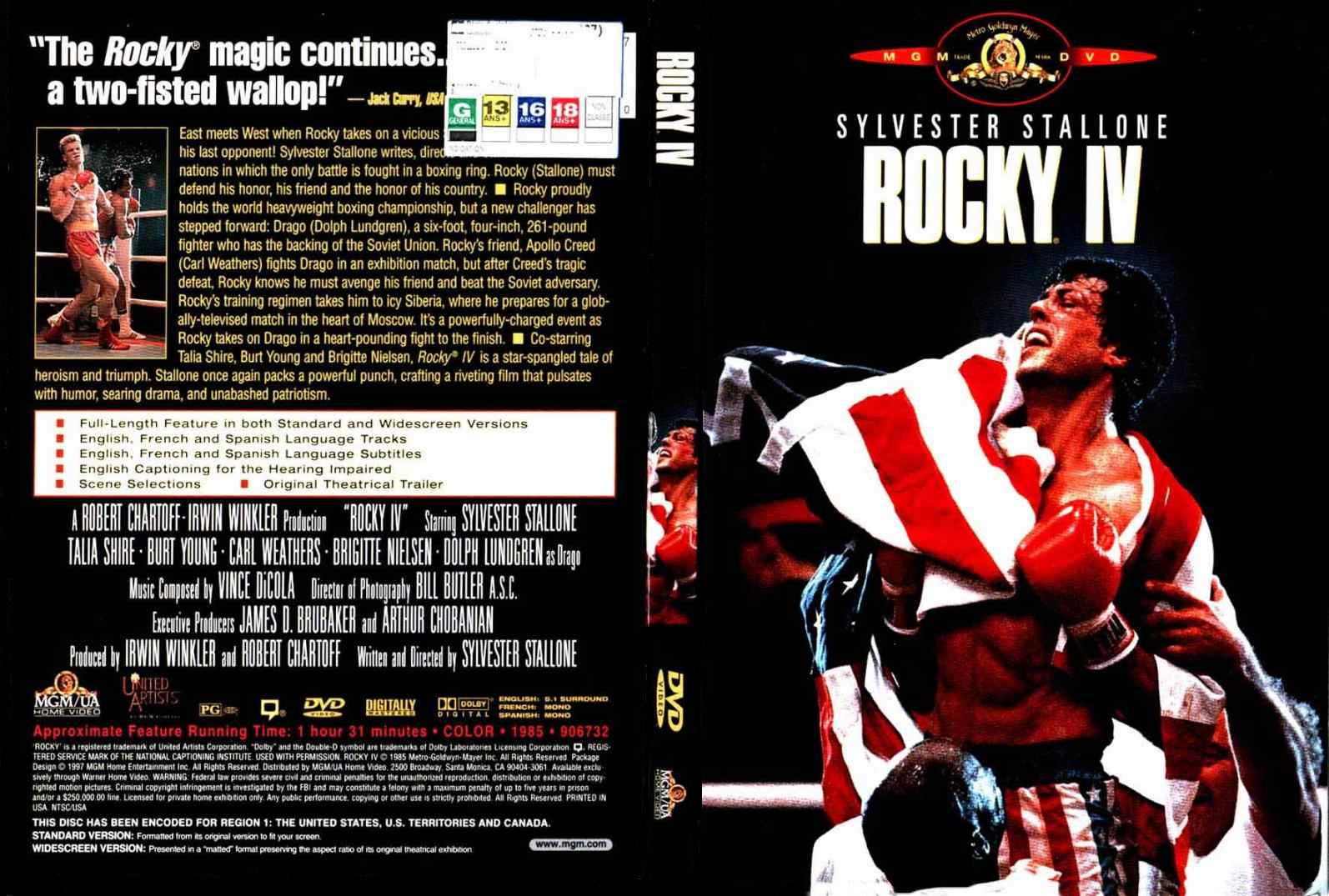 Rocky Wallpaper With Quotes All New Pix1 Rocky Balboa Quotes Wallpaper