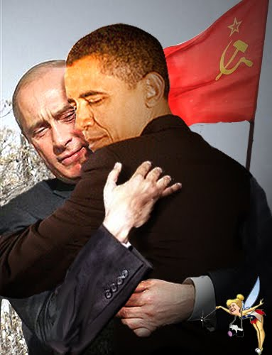 [1-1-1-putin_obama_hug_1.jpg]