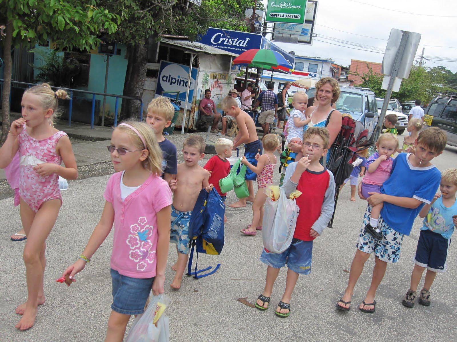 older kids diaper images - usseek.com