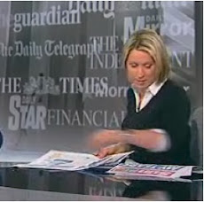 Nah! Karin still couldn't find anything on CRASSrail when she looked a 2nd time at 'the papers'