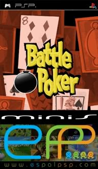 Battle Poker [USA][FIX]