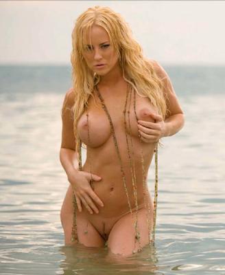 Kristy Morgan Porn 8