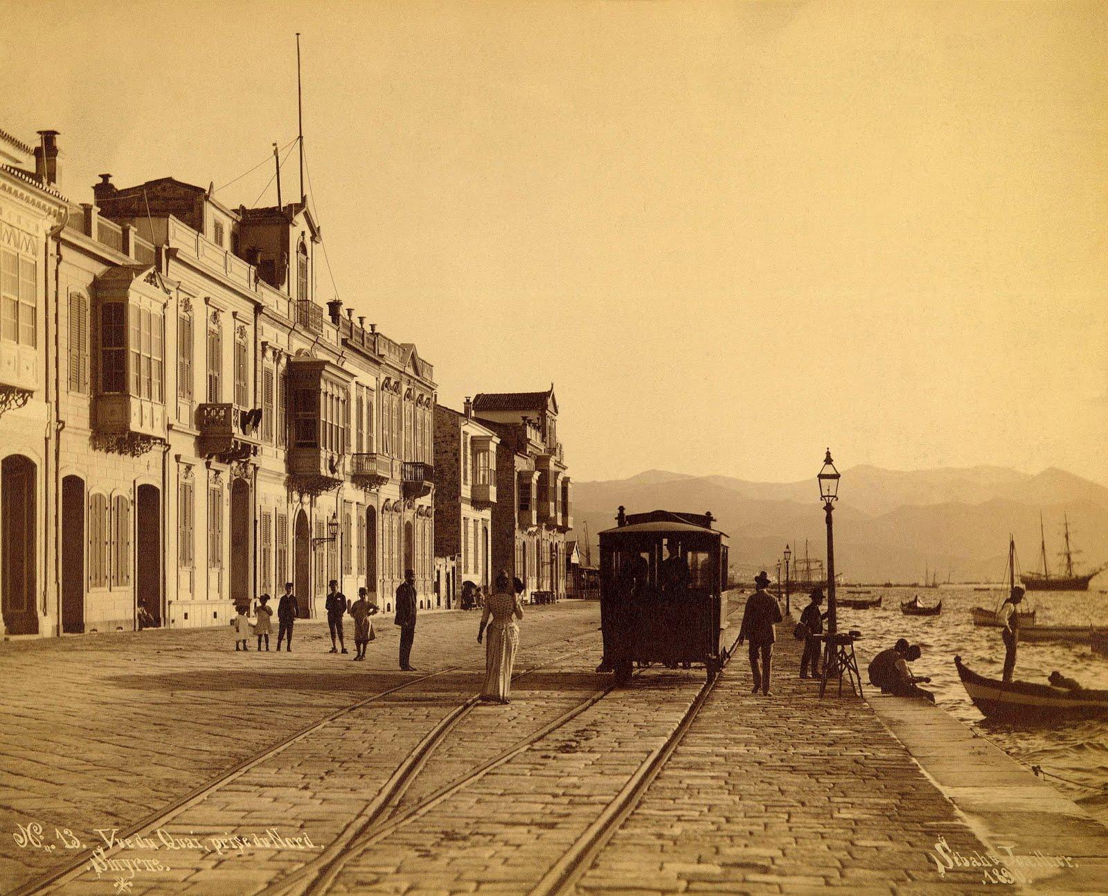 Fotografie 19. Jahrhundert