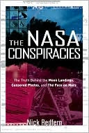 The NASA Conspiracies, US Edition, 2010