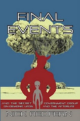 Final Events, US Edition, 2010