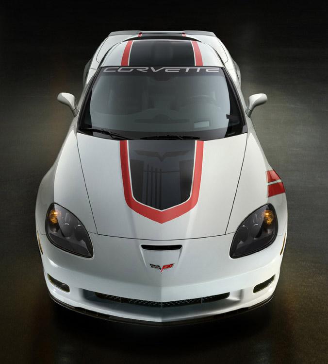 2010 chevrolet corvette grand sport specifications auto car reviews. Black Bedroom Furniture Sets. Home Design Ideas