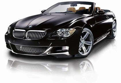 BMW Recall Car Because Sometimes Fail In Fuel Pumps | AUTOS | CAR